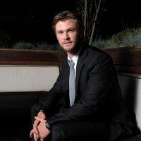 Крис Хемсворт рассказал, как будет готовиться к роли Халка Хогана в новом байопике