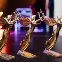 Триумф Монатика и открытие года Jerry Heil: названы победителипремии YUNA-2020