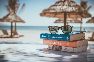 Тренды в Google: что в этом году ищут украинцы о летнем отдыхе