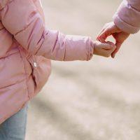 Кризис трех лет у ребенка: Дмитрий Карпачев рассказал, о чем стоит помнить родителям