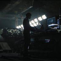 """Warner Bros. показала дебютный тизер """"Бэтмена"""" с Робертом Паттинсоном"""