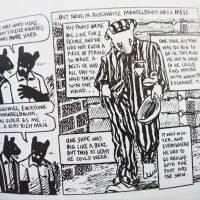 Рождение супергероев и самый лучший год: идеальный путеводитель по миру комиксов