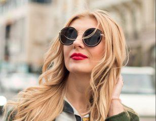 Солнцезащитные очки для пляжа и для города: в чем отличия и как правильно выбрать