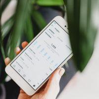 Instagram запустила Reels, своего конкурента TikTok