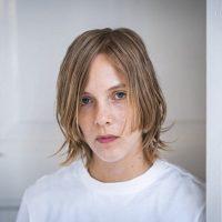 Международную Букеровскую премию получила молодая писательница из Нидерландов