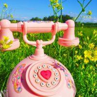 В Китае счастливый мобильный номер продали за 324 тысячи долларов