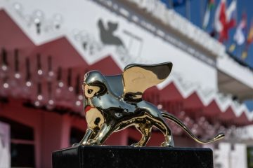 Венецианский кинофестиваль 2020: стали известны победители