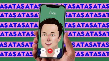 """""""Ілон Маск телефонує Фаготу"""": ТНМК розповіли про нове відео, щільний графік та корпоративи"""