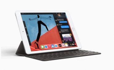 Доступные Apple Watch, два iPad и пакетная подписка: какие новинки представила компания Apple