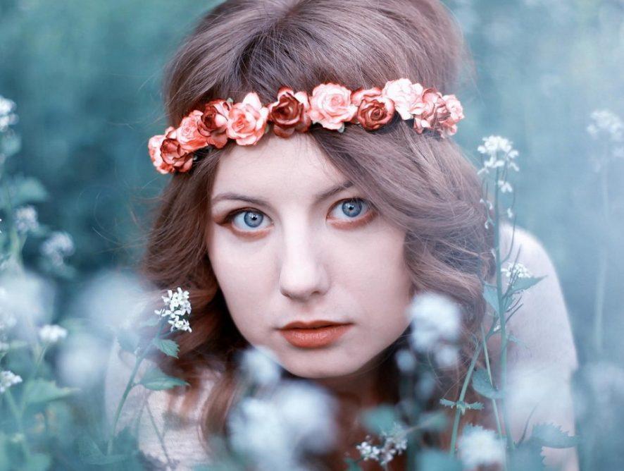 """""""Краса країни 2020"""": в столице выберут самую красивую женщину Украины"""