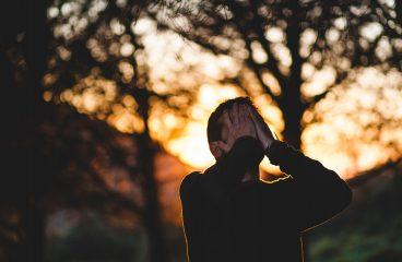 Осенняя депрессия: 6 советов, как улучшить настроение