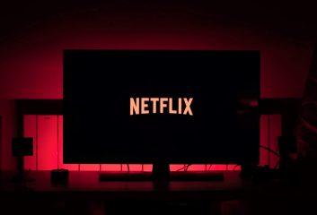 Netflix назвав десятку найпопулярніших серіалів і фільмів