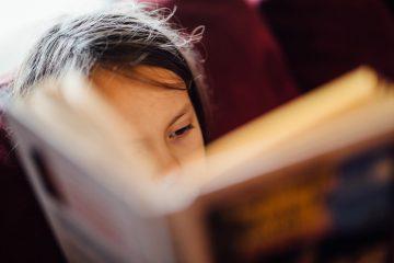 """Бунт и """"взрослые"""" герои: на каких книгах растут подростки и как воспитать в них читателя"""