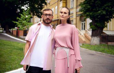 """""""Супер Топ-модели по-украински"""": кто покинул шоу после второго выпуска"""