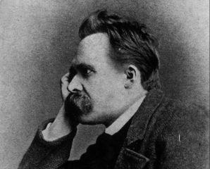День рождения Фридриха Ницше: цитаты философа, которые помогут по-другому взглянуть на мир