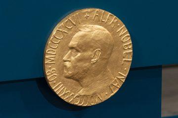 Нобелевскую премию по экономике присудили за развитие теории аукционов
