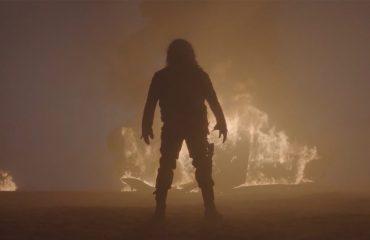 World of Tanks Blitz и группа Korn объединились в честь Хэллоуина