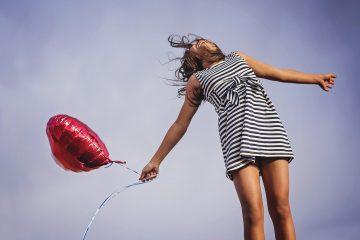 Наука о счастье: Йельский университет сделал бесплатным свой популярный онлайн-курс