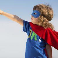 """Супергерои, фотоквест и мастер-классы: на """"Дарынке"""" пройдут насыщенные выходные"""