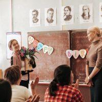 """Звезда """"Цвета страсти"""" Анна Сердюк: """"Когда я читала сценарий, у меня были мурашки"""""""