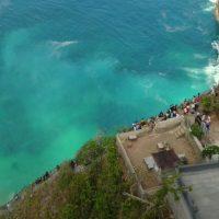 5 причин, почему люди влюбились в Бали: мнение Антона Птушкина