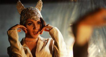 """""""По барабану"""": 7 фактов о дебютном альбоме Оли Цибульской"""