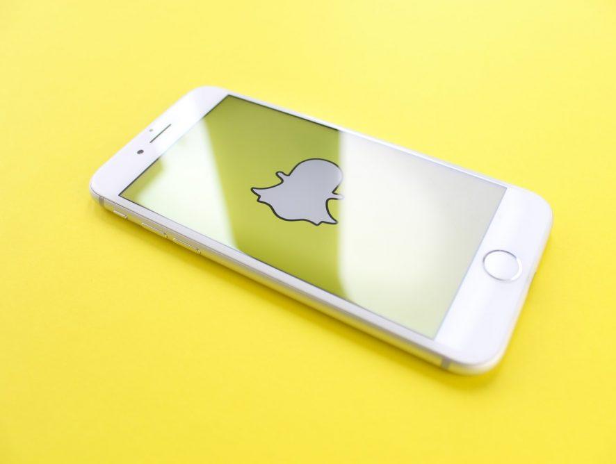 HBO Max безкоштовно показуватиме серіали у Snapchat