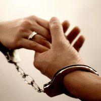 """Все """"за"""" и """"против"""": что нужно знать, встречаясь с заключенным"""