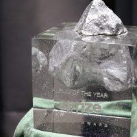 Радио Аристократы анонсировали юбилейную премию Aprize Music Award 2020