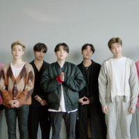 MTV Europe Music Awards 2020: корейская поп-группа BTS взяла главный приз премии
