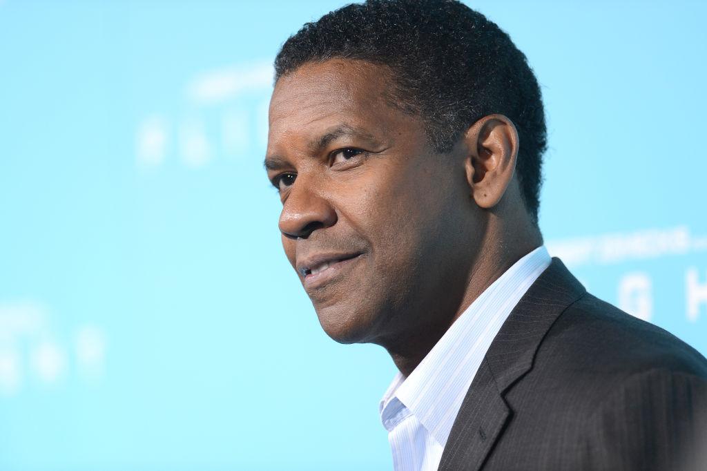NYT составила список 25 лучших актеров XXI века