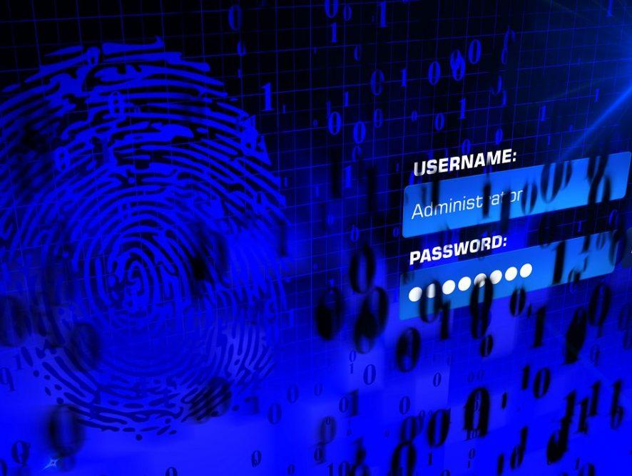 NordPass назвал двести самых худших паролей 2020 года