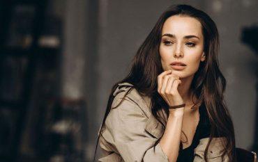 Ксения Мишина призналась, что любит добиваться мужчин