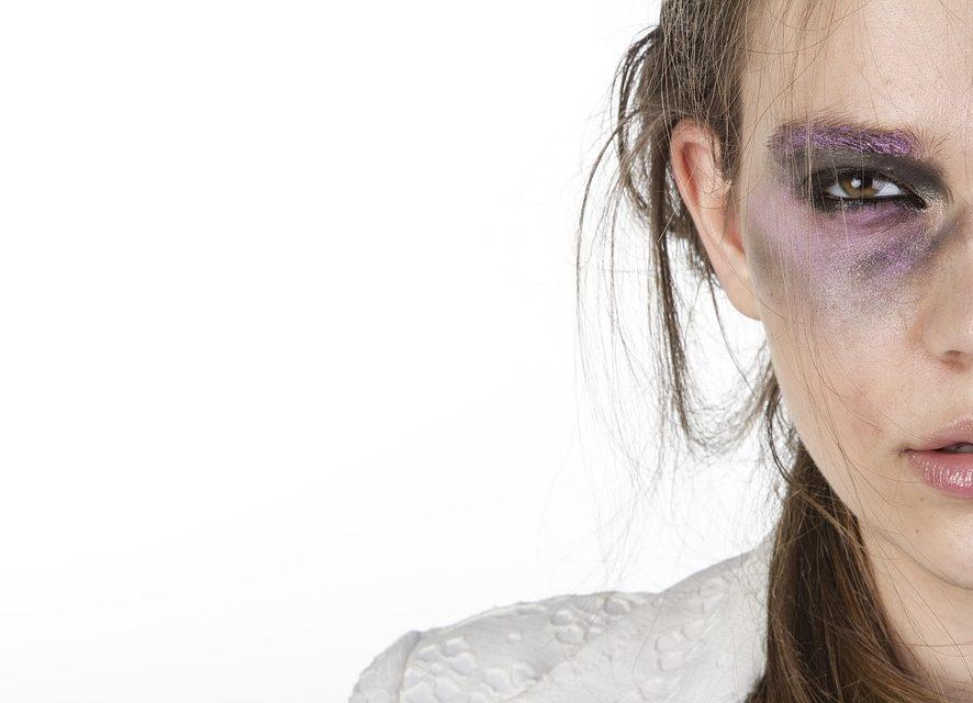 На Киевщине открылся еще один приют для жертв домашнего насилия