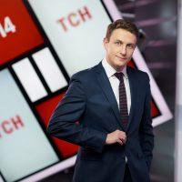 Катався на санчатах, грав у хокей: Святослав Гринчук розповів, як відсвяткував свій день народження