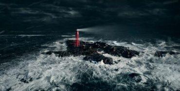 Кинофестиваль в Швеции ищет добровольцев для просмотра фильмов в изоляции