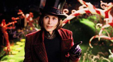 """Warner Bros. до 2023 року зніме приквел """"Чарлі і шоколадної фабрики"""""""