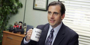 """""""Офис"""" признан самым просматриваемым сериалом в США за 2020 год"""
