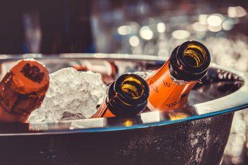 Експерти назвали країни світу, в яких найбільше полюбляють алкоголь