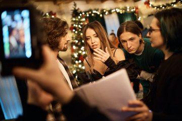 """""""Я сидела писала песни и была счастлива"""": DOROFEEVA рассказала, как прошел ее 2020 год"""