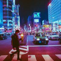 У Японії через пандемію з'явиться міністр із самотності