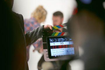 Гільдія режисерів США вважає, що на телебаченні забагато білих чоловіків