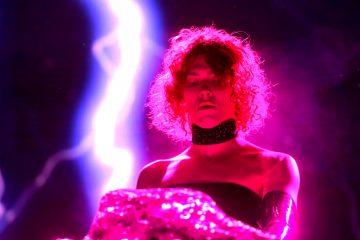 Bratz присвятили ляльку трансгендерній співачці Sophie