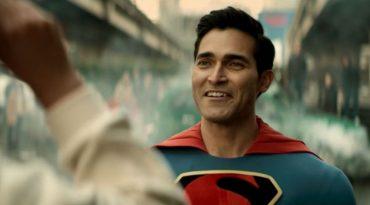"""Серіал """"Супермен і Лоїс"""" продовжили на другий сезон"""