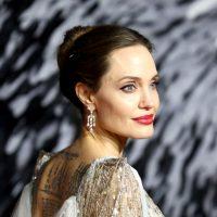 Анджеліна Джолі виграла апеляцію у справі про опіку над дітьми