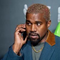 Фанат Каньє Веста продає повітря з презентації нового альбому репера