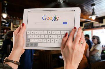 У Google Україна розповіли, як виявляти фейки у Мережі