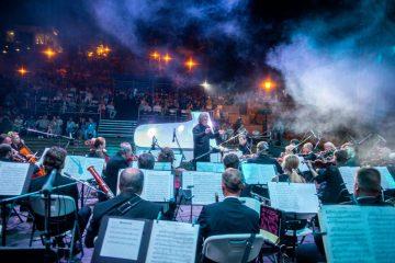 Odessa Classics  2021: міжнародний музичний фестиваль оголосив програму