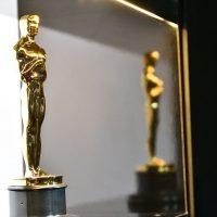 """Трансляція """"Оскара"""" показала найгірші рейтинги за всю історію"""