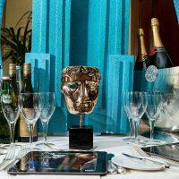BAFTA TV 2021: названо переможців престижної телепремії
